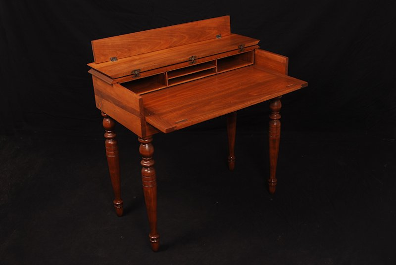 Woodworking for Affordable furniture grants pass